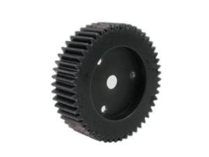 Automotive Spur Gear