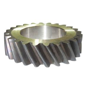 Metal Helical Wheel