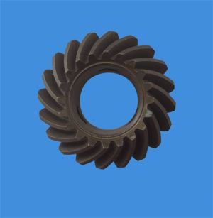 Precision Bevel Gear
