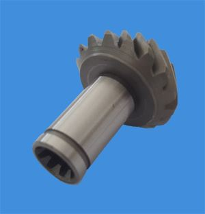 Automotive Bevel Gear