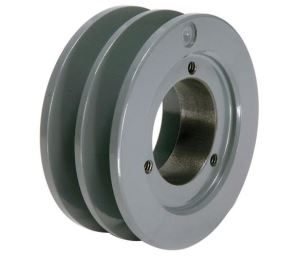 Alloy V Belt Pulley